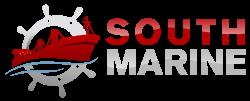 SouthMarinebd.com